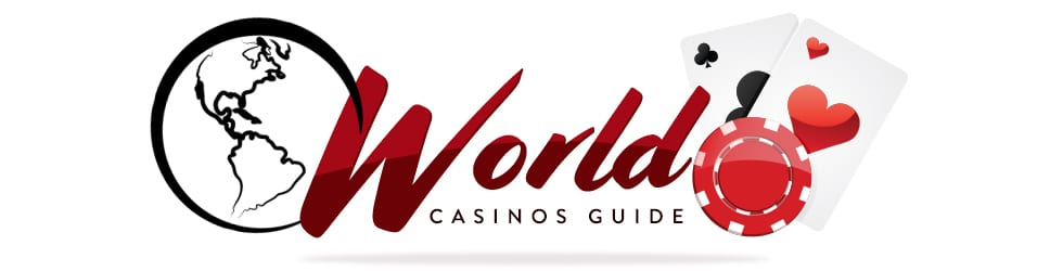 World Casinos Guide