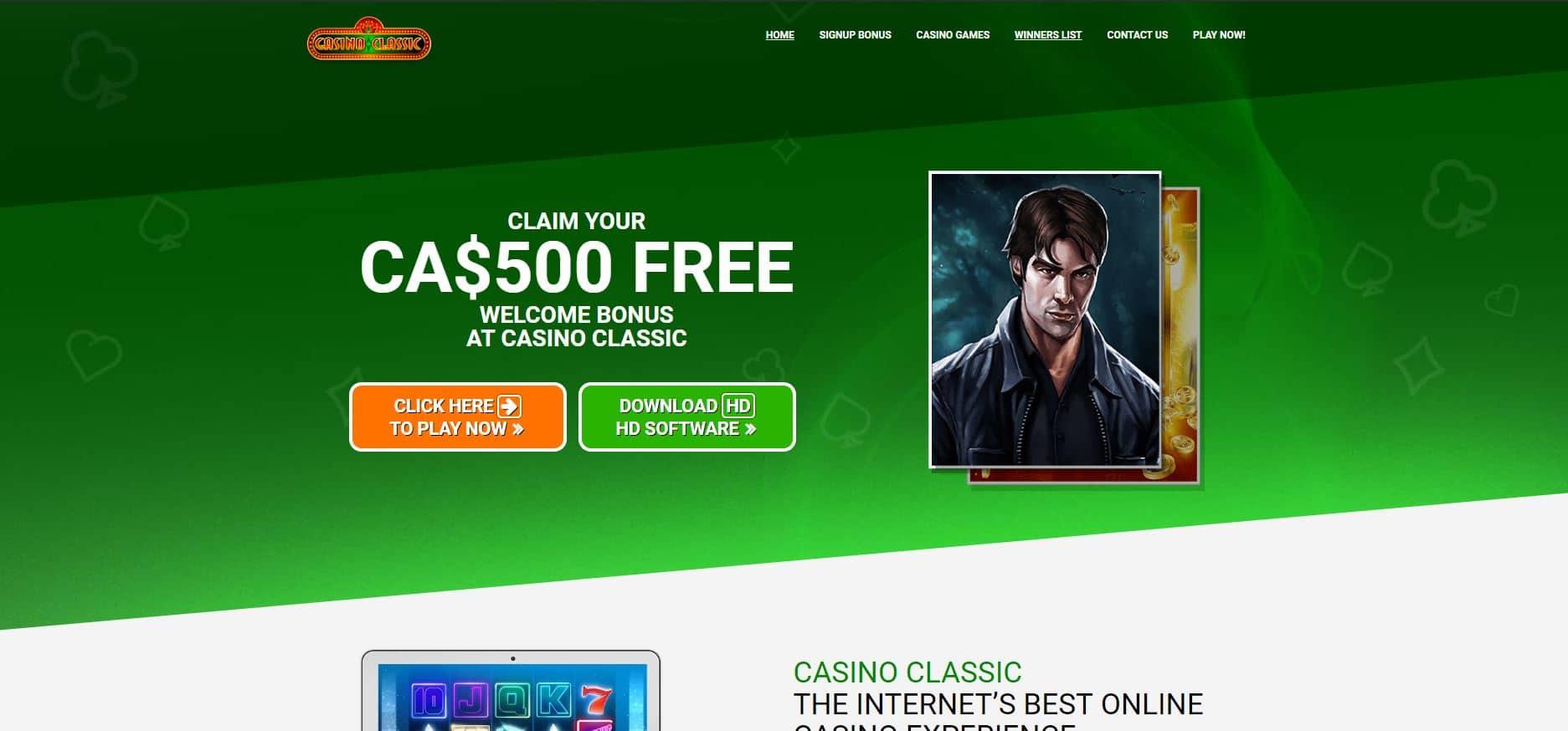 casino online holland casino