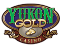 casino guide slots
